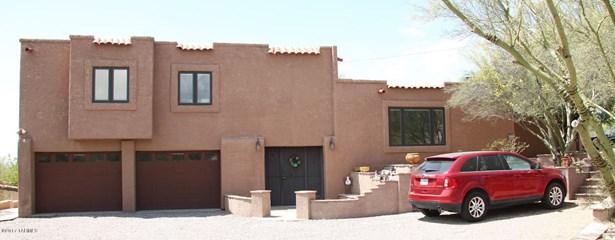 200 E Yvon Drive, Tucson, AZ - USA (photo 1)