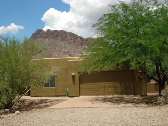 5910 W Lone Star Drive, Tucson, AZ - USA (photo 1)
