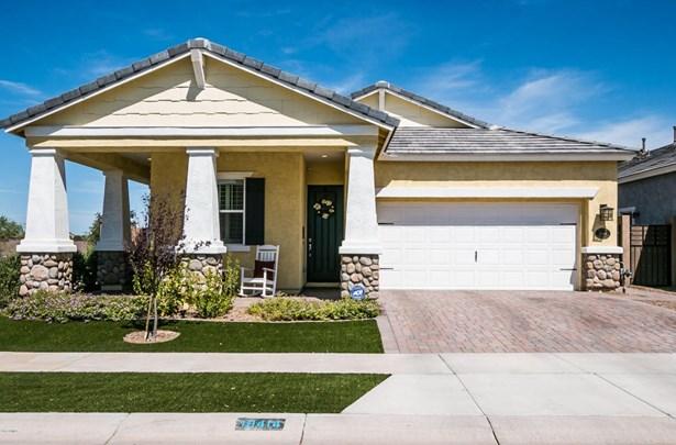 10414 E Natal Ave, Mesa, AZ - USA (photo 1)