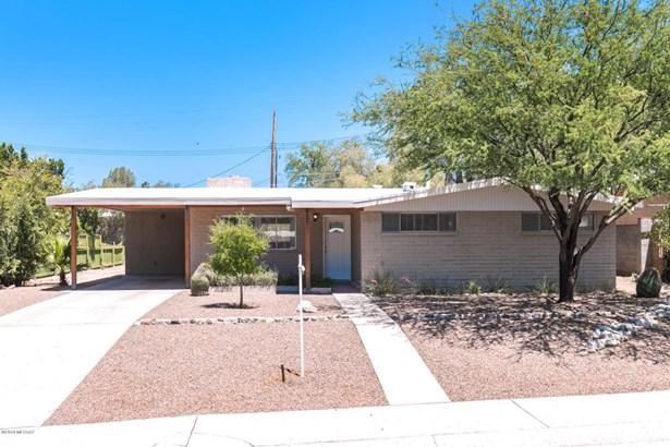 510 N Bahamas Drive, Tucson, AZ - USA (photo 1)