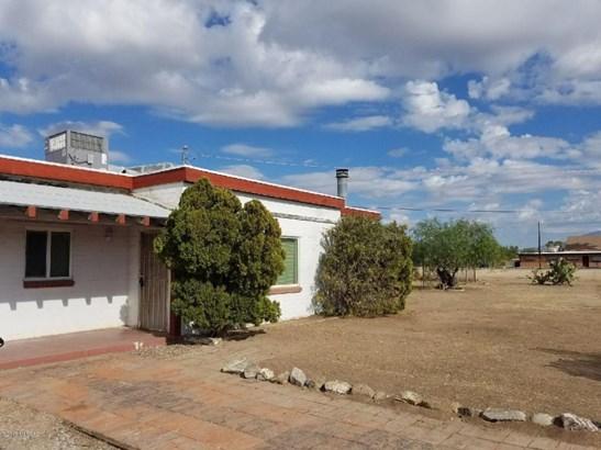 5629 E 29th Street, Tucson, AZ - USA (photo 1)