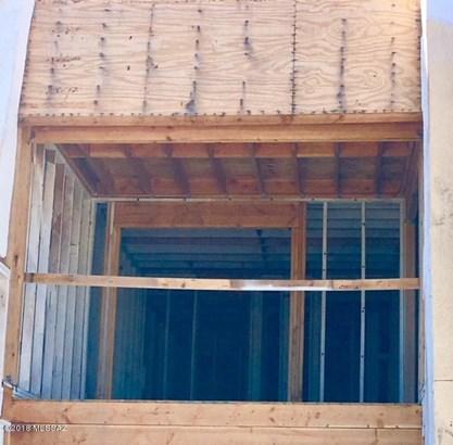 1620 N Wilmot Road - Unit E247, Tucson, AZ - USA (photo 1)