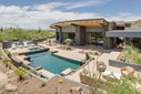 1130 W Tortolita Mountain Circle, Oro Valley, AZ - USA (photo 1)