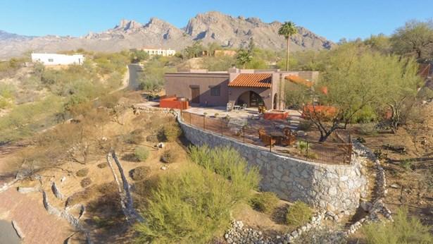 635 W Atua Place, Oro Valley, AZ - USA (photo 1)