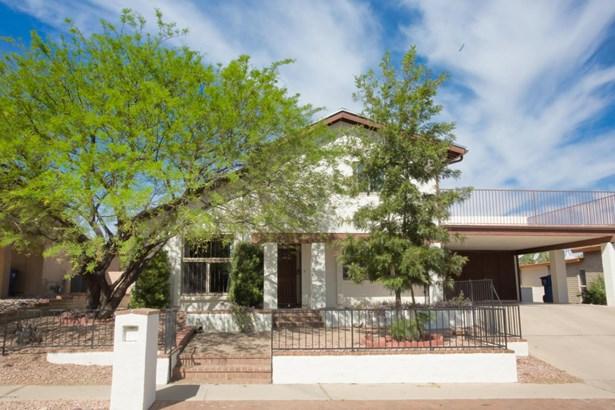 1331 N Arbor Circle, Tucson, AZ - USA (photo 1)
