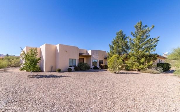 261 N Westview Drive, Vail, AZ - USA (photo 1)