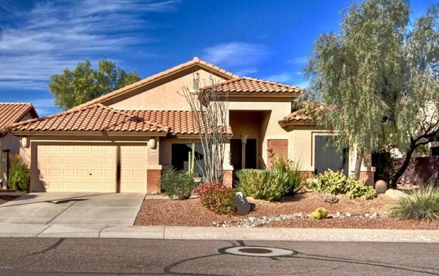 22620 N 42nd Pl, Phoenix, AZ - USA (photo 1)