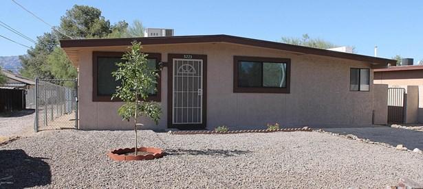 5223 E Lee Street, Tucson, AZ - USA (photo 1)