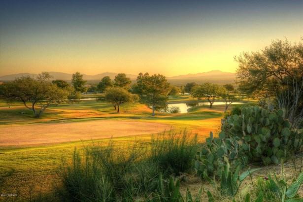 872 W Desert Hills  Drive, Green Valley, AZ - USA (photo 1)