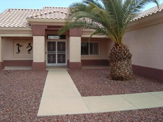 15411 W White Horse Dr, Sun City West, AZ - USA (photo 1)