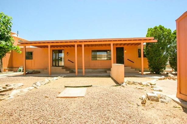 2937 W Sago Ci, Tucson, AZ - USA (photo 1)