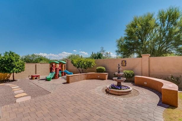 733 W Camino Tunera, Sahuarita, AZ - USA (photo 1)