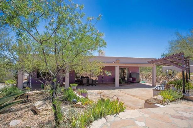 4148 S Boulderfield Place, Tucson, AZ - USA (photo 1)