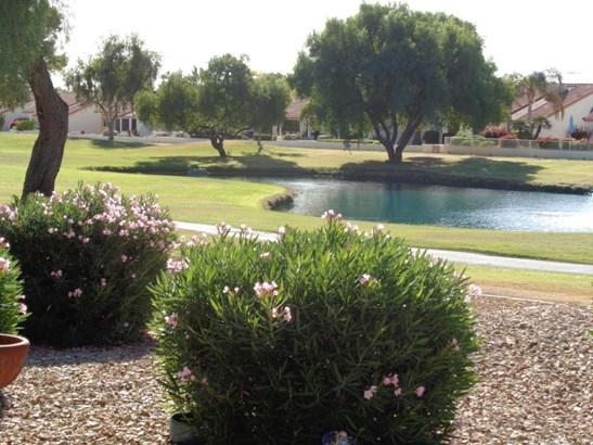 14151 W Pennystone Dr, Sun City West, AZ - USA (photo 1)