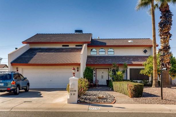 14240 N 5th St, Phoenix, AZ - USA (photo 1)