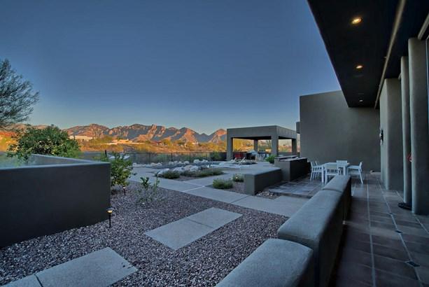 1160 W Reflection Ridge Place, Oro Valley, AZ - USA (photo 1)