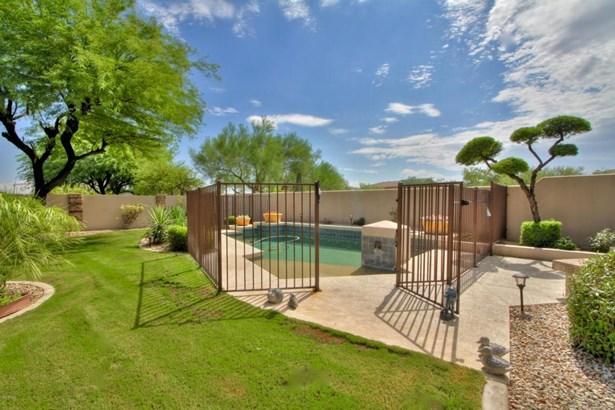 20226 N 76th Way, Scottsdale, AZ - USA (photo 1)