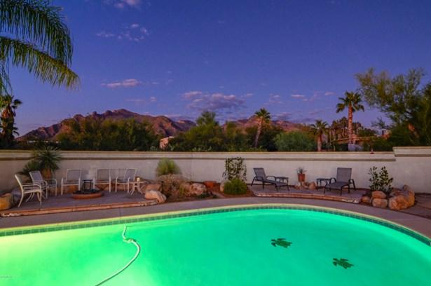7240 N Sonya Way, Tucson, AZ - USA (photo 1)
