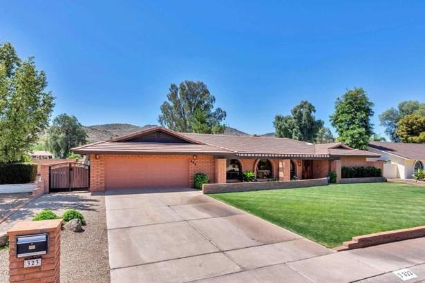 323 W Southern Hills Rd, Phoenix, AZ - USA (photo 1)