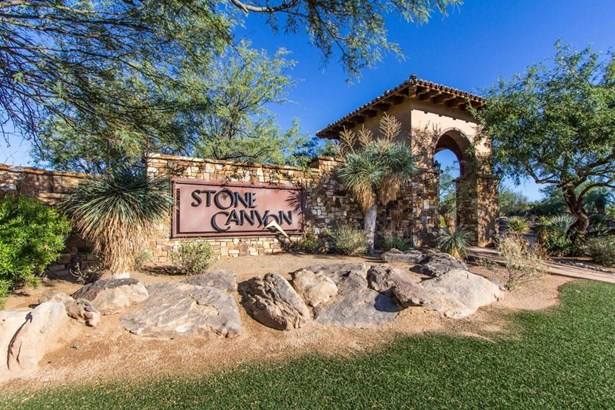 14530 N Granite Peak Place, Oro Valley, AZ - USA (photo 1)