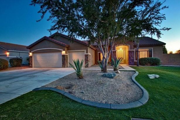 7429 W Villa Hermosa, Glendale, AZ - USA (photo 1)