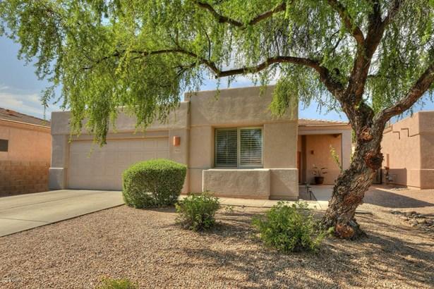 7424 E Placita Positivo, Tucson, AZ - USA (photo 1)