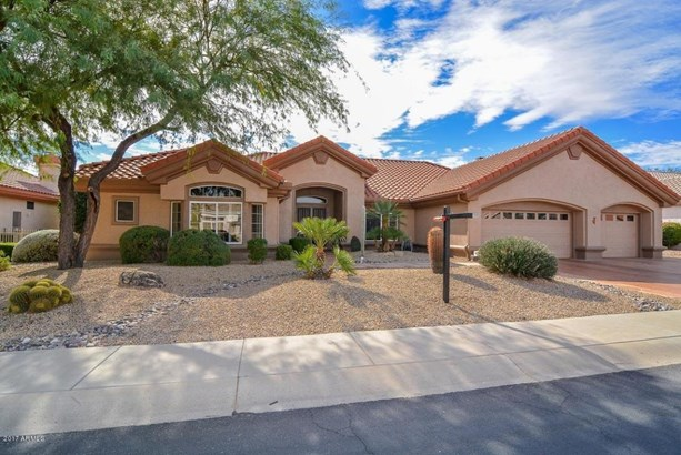 16009 W Huron Dr, Sun City West, AZ - USA (photo 1)