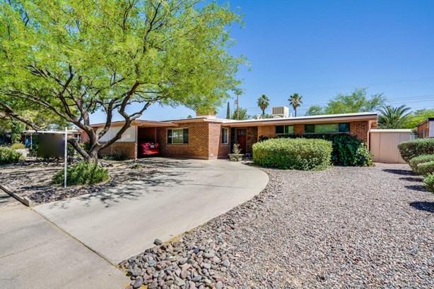 7310 E Princeton Drive, Tucson, AZ - USA (photo 1)