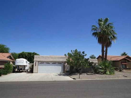 12322 E Camino Loma Vista, Yuma, AZ - USA (photo 1)