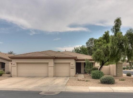 14095 W Edgemont Ave, Goodyear, AZ - USA (photo 1)