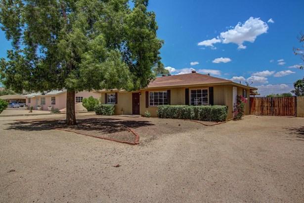12641 N 22nd Pl, Phoenix, AZ - USA (photo 1)