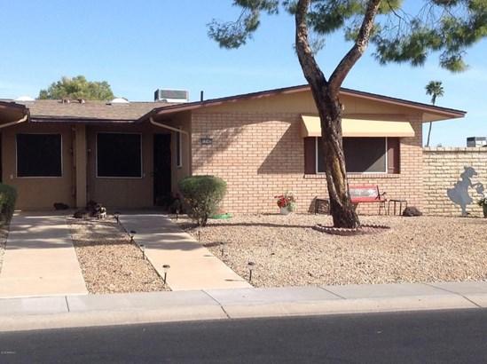 13502 W Prospect Dr, Sun City West, AZ - USA (photo 1)
