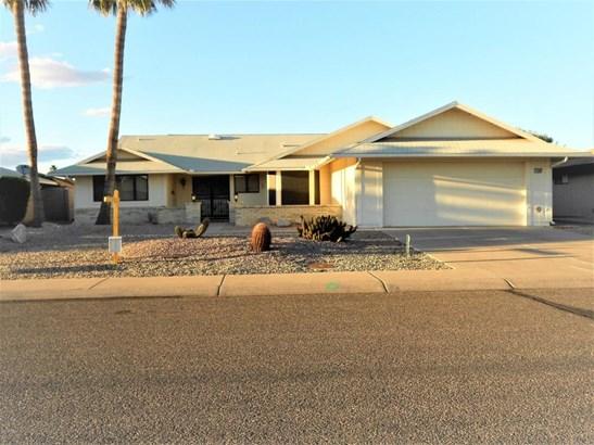 12406 W Foxfire Dr, Sun City West, AZ - USA (photo 1)