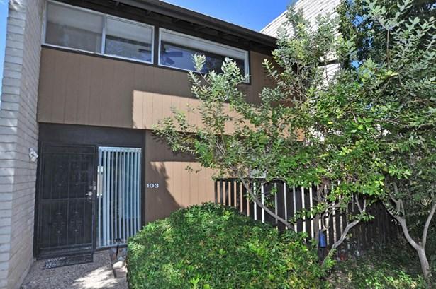 5701 E Glenn Street - Unit 103, Tucson, AZ - USA (photo 1)