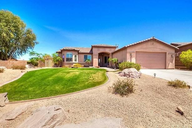 6222 E 25 Pl, Yuma, AZ - USA (photo 1)
