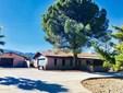 1202  Windsor Drive, Sierra Vista, AZ - USA (photo 1)
