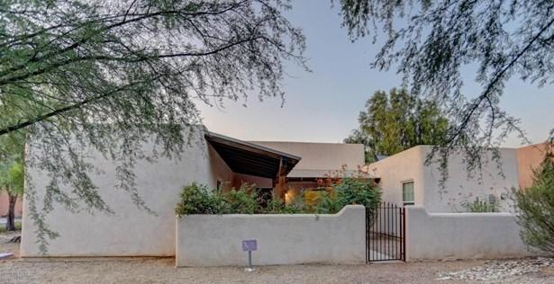 5169 S Renewal Lane, Tucson, AZ - USA (photo 1)