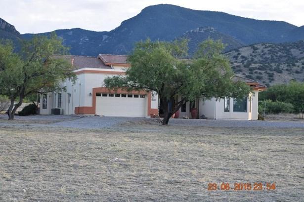 1427 E Calle La Paz, Sierra Vista, AZ - USA (photo 1)