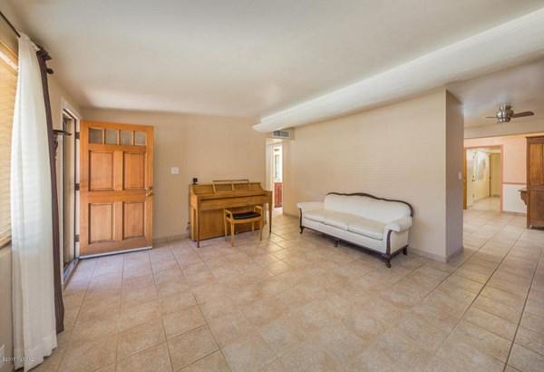 4733 E 27th Street, Tucson, AZ - USA (photo 1)