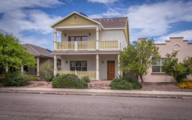 531 S 3rd Avenue, Tucson, AZ - USA (photo 1)