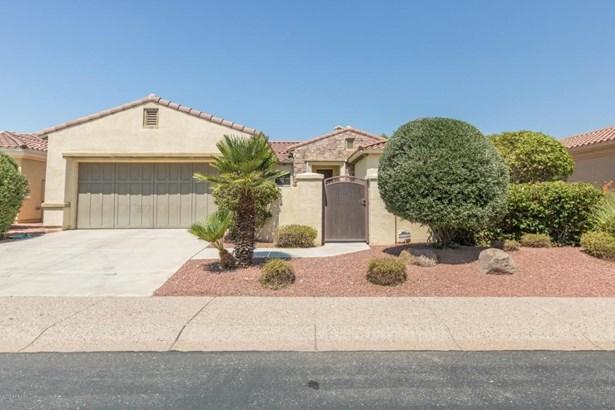 12950 W Junipero Dr, Sun City West, AZ - USA (photo 1)