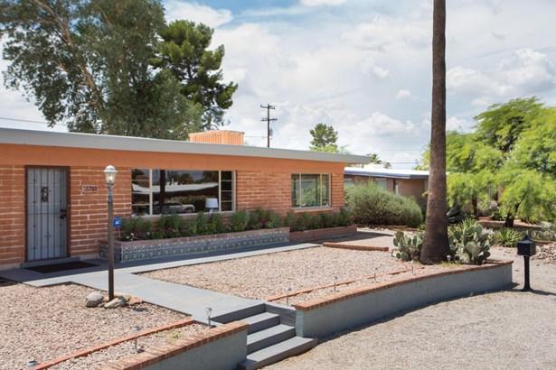5708 E 7th Street, Tucson, AZ - USA (photo 1)