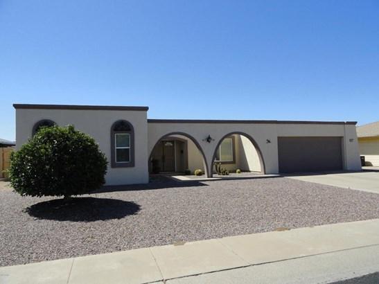 10931 W Edgewood Dr, Sun City, AZ - USA (photo 1)