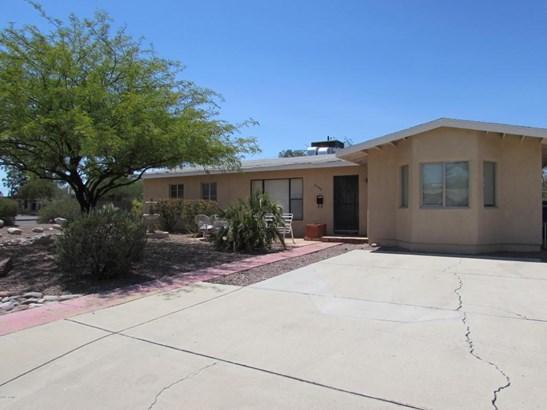 2558 E Hampton Street, Tucson, AZ - USA (photo 1)