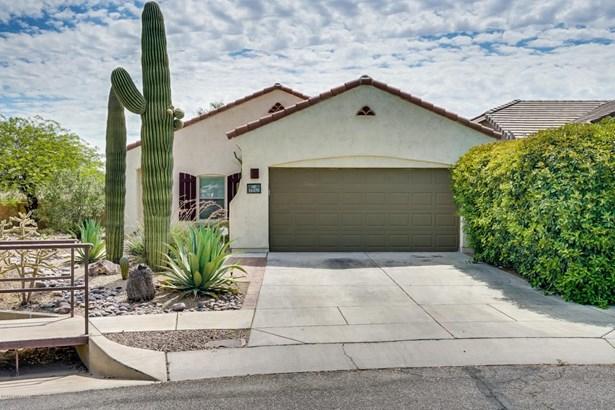 14479 S Camino Larga Vista, Sahuarita, AZ - USA (photo 1)