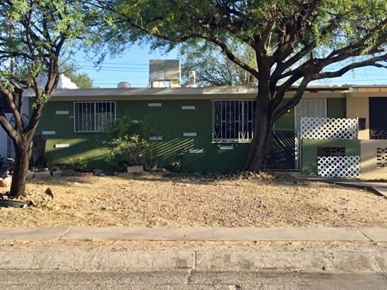 1018 E Kentucky Street, Tucson, AZ - USA (photo 1)