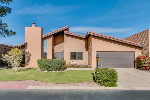 5021 E North Regency Circle, Tucson, AZ - USA (photo 1)