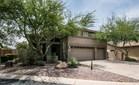 7405 E Northridge Cir, Mesa, AZ - USA (photo 1)