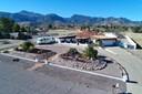5406 S Laguna Avenue, Sierra Vista, AZ - USA (photo 1)