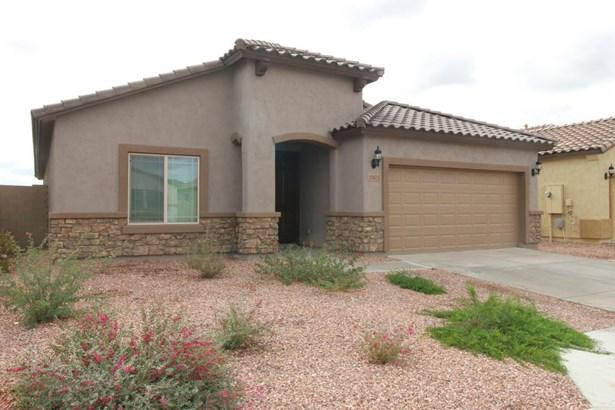 10823 W Nosean Rd, Peoria, AZ - USA (photo 1)